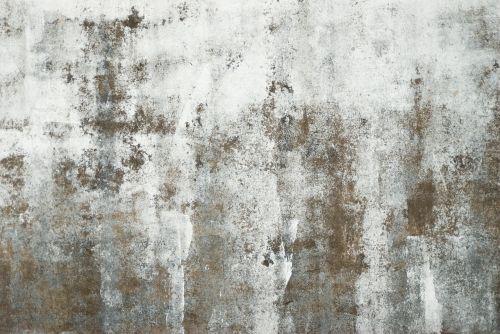 walls old walls textures