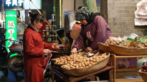 walnut hijab china