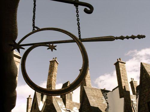 wands harry potter hogwarts