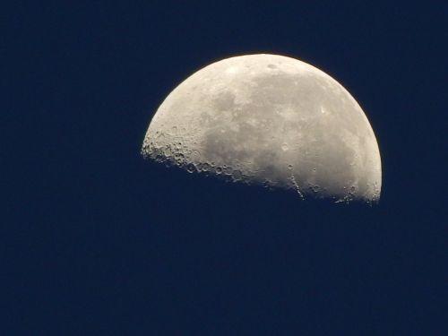 waning moonlight ceu