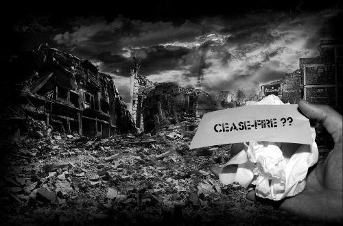war warzone refugees