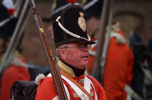 war soldier military