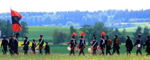 war napoleon