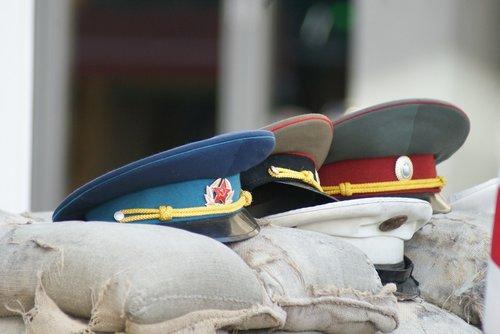 war  military  history