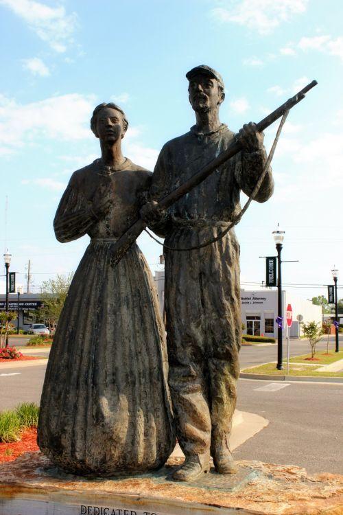 War Hero Memorial