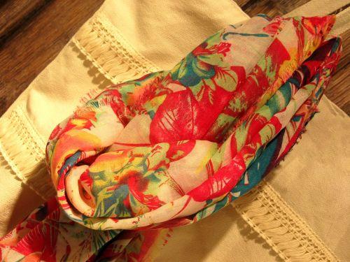 wardrobe cloth clothing
