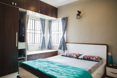 wardrobe  wardrobe design  bedroom wardrobes