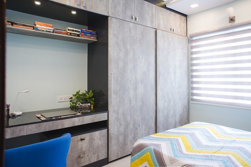 wardrobe  bedroom wardrobes  wardrobe designs