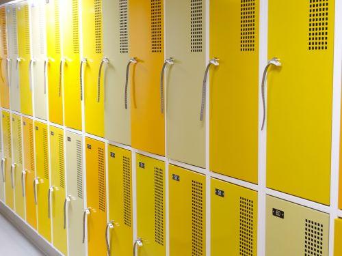 wardrobe wardrobe cabinet changing room