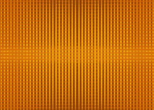 tinklelis, auksas, šiltas, linijos, perėjimas, tapetai, šiltas aukso tinklelis