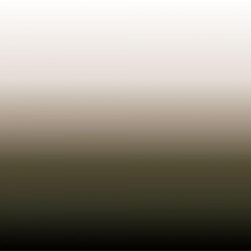 tapetai, šiltas, pilka, diapazonas, tamsi, gradientas, fonas, fonas, spalva, šiltas pilkas diapazonas