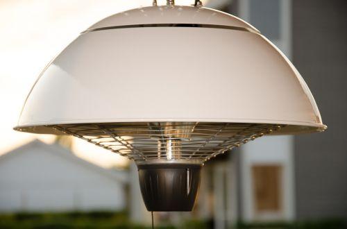 šilčiau,terasa,šildytuvas,architektūra,namai,gyvenimo būdas,atostogos,atsipalaiduoti,dizainas,šviesa,eksterjeras,vasara,šventė,šiltas,namas,lauke