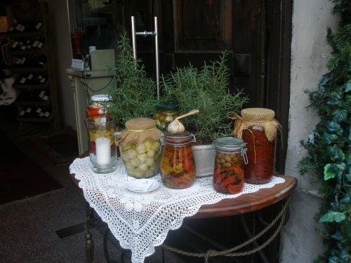 warsaw restaurant culinary