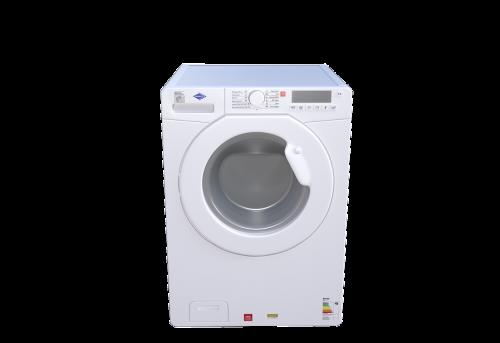 washing machine wash cleaning