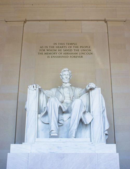washington united states monument