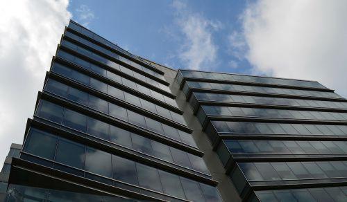 washington dc building
