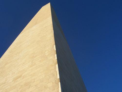 washington dc washington monument monument