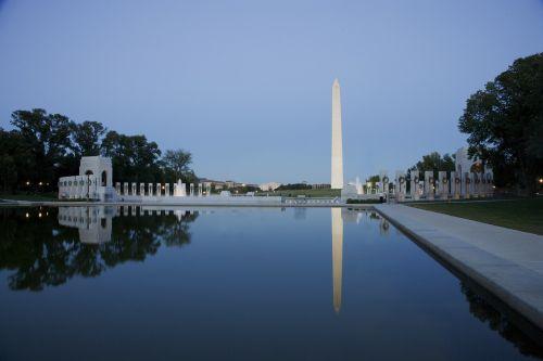 washington monument washington dc national mall