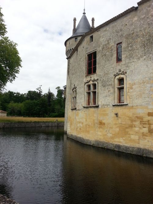 wasserschloss france places of interest