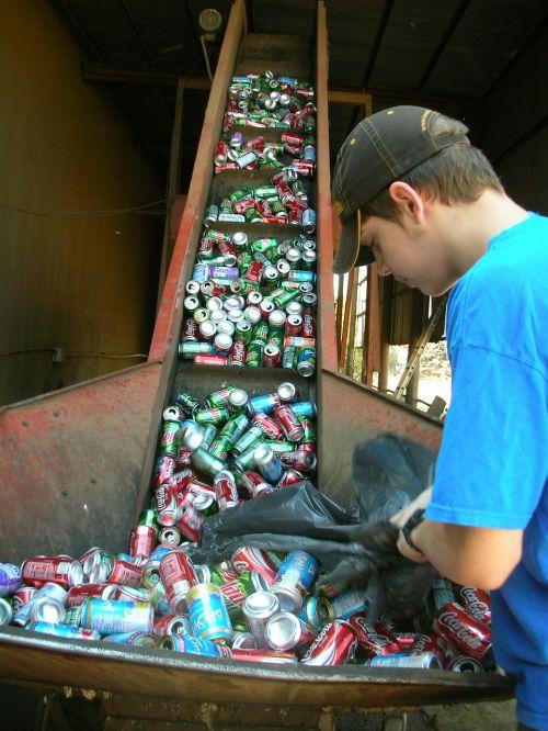 waste management services waste management commercial waste management