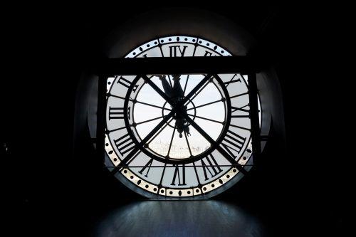 watch lancets light