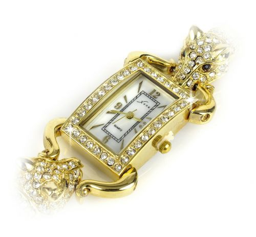 watch wrist watch packshot