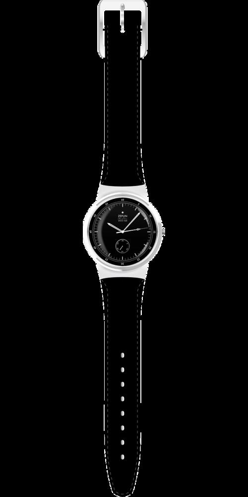 watch wrist watch wristwatch
