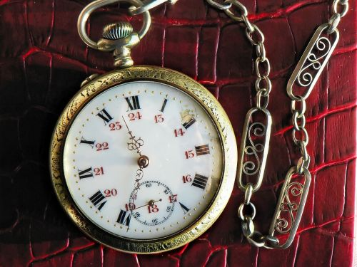 watch,watch-fob,watches pocket,jewellery,antique watches,dial,points,antique,time