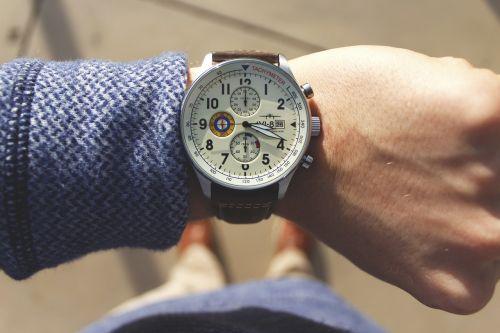 watch watches luxury