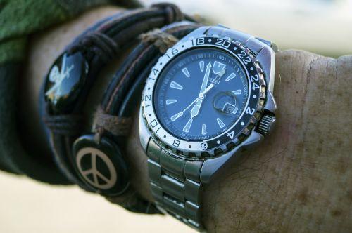watch wrist wrist watch