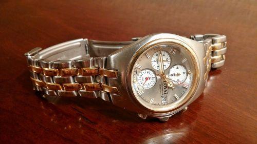 watch dress watch wrist watch