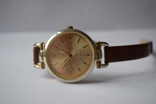 watch jewelery fashion