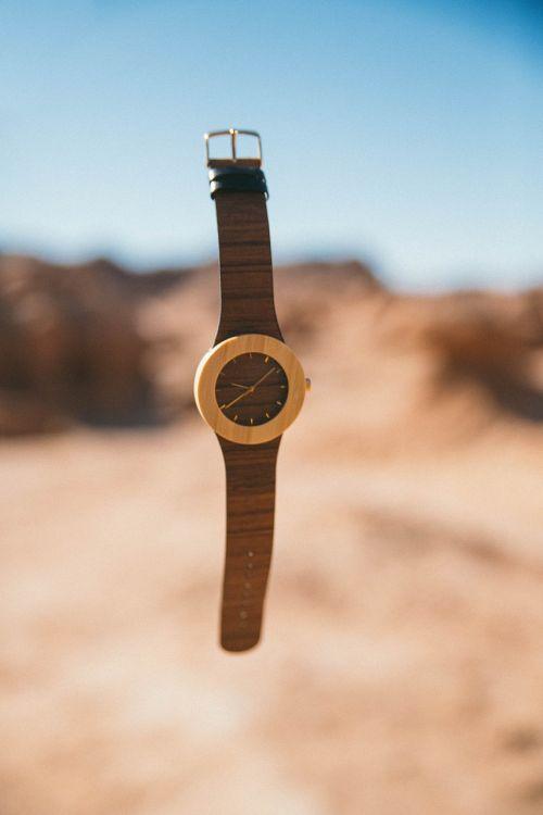 watch accessory fashion