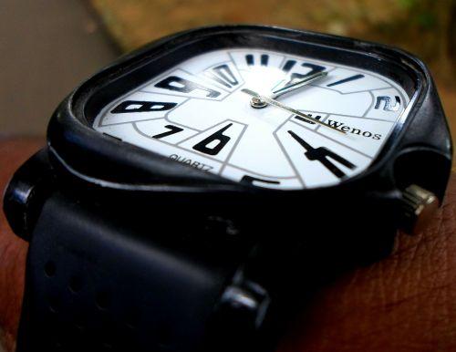 watch wrist watch gents