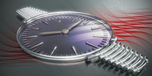 watch time male watch