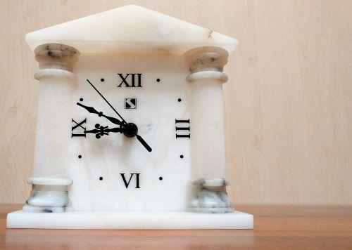 watch wristwatch minute