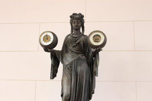 watch  woman  mystic