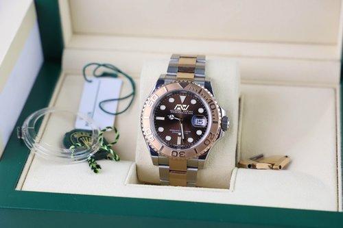 watch  watches  luxury watch