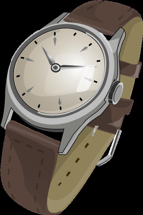 watch wristwatch wrist watch