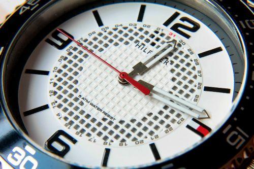 watch wrist watch men's watch