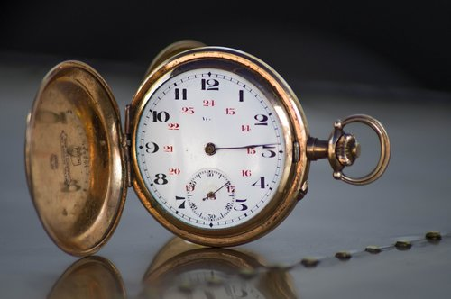 watch old  pocket watch  watch