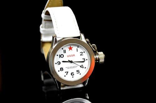 watch time wrist watch time