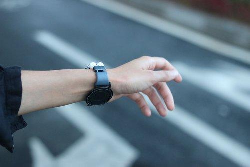 watches  amalgam watches  fashion