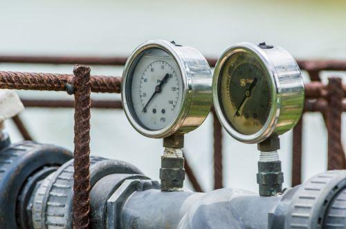 water pump irrigation
