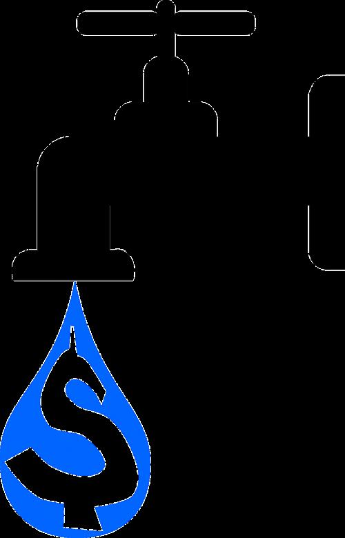 water water tap tap