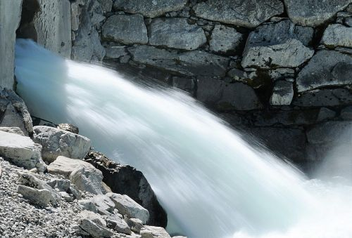 vanduo,riaumojimas,vandens masė,švirkšti