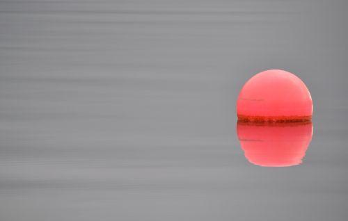 water red mirroring