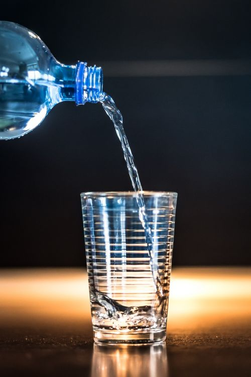 vanduo,butelis,troškimas,mineralinis vanduo,Vandens butelis,skystas,mėlynas