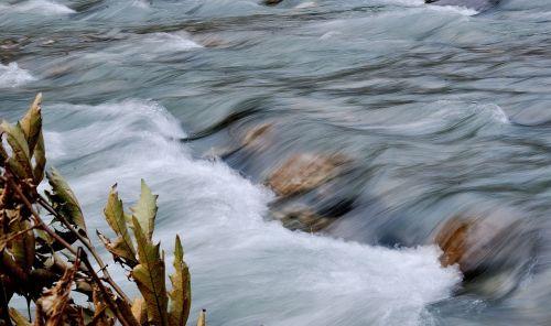 water slide torrent