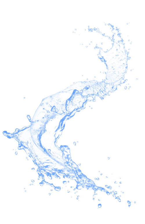 water splash png